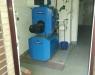 2 Die Heizungsanlage vor der Sanierung
