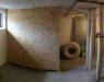 8 Der Holzpelletraum