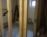 4 Der Holzpelletraum