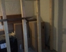 5 Der Holzpelletraum