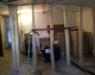 6 Der Holzpelletraum