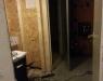 32 Der Holzpellet-Bunker