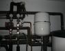 solar_pumpengruppe