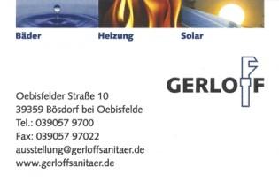 Gerloff_Boesdorf