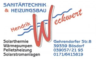 Weckwert_Hendrik_boesdorf