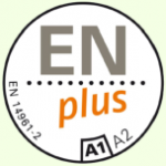 en_plus_a1