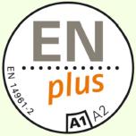 en_plus