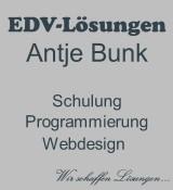 edv-bunk