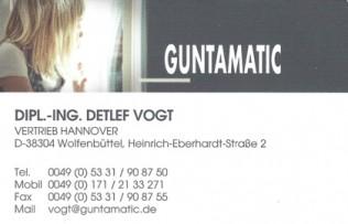 Vogt_Detlef_Wolfenbuettel