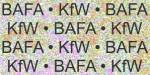 bafa_kfw