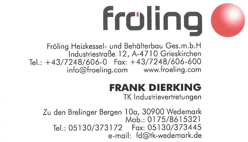 frank_dierking_froeling