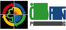 oekofen_logo