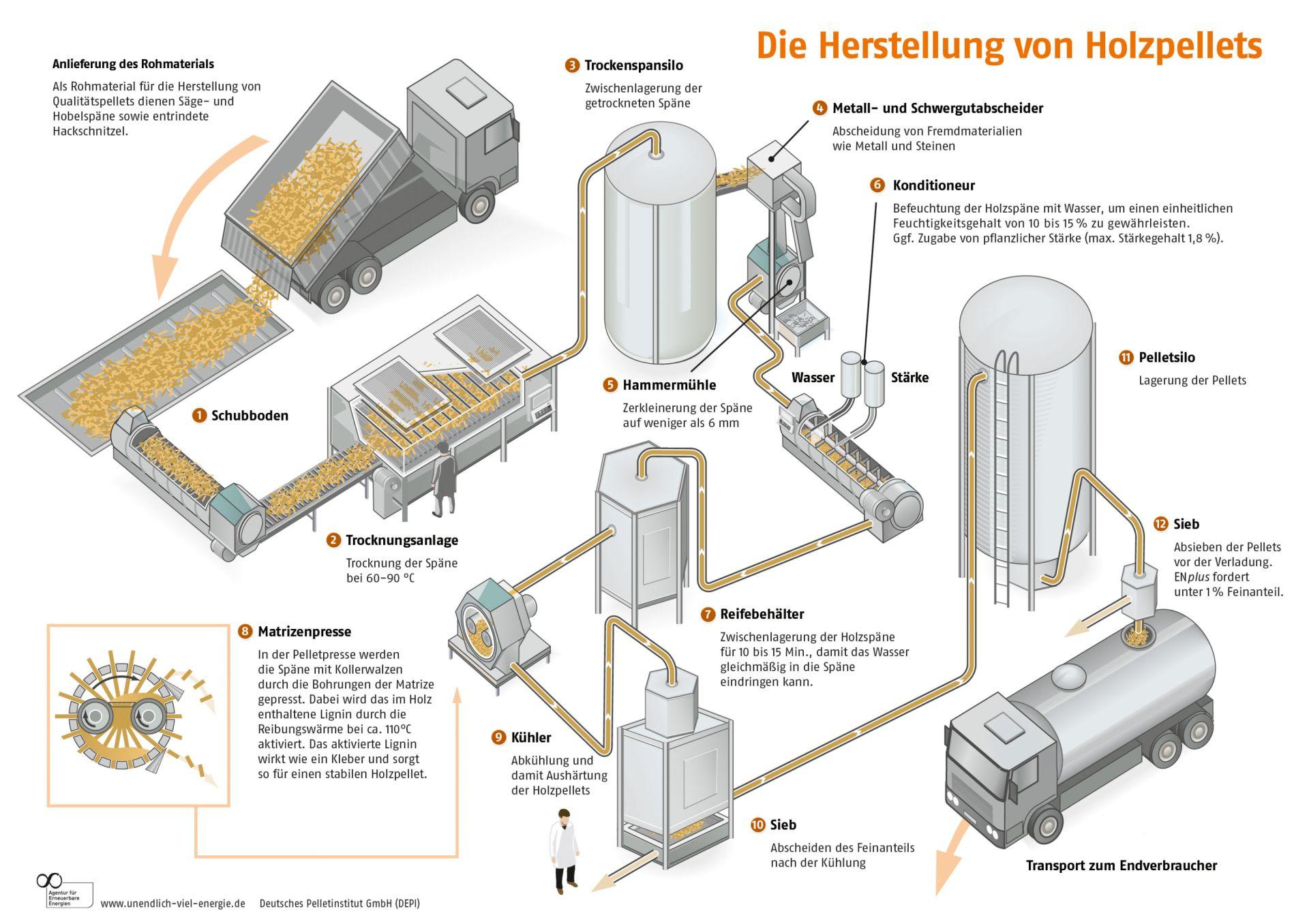 DEPI_Herstellung_Holzpellets_depilook_final
