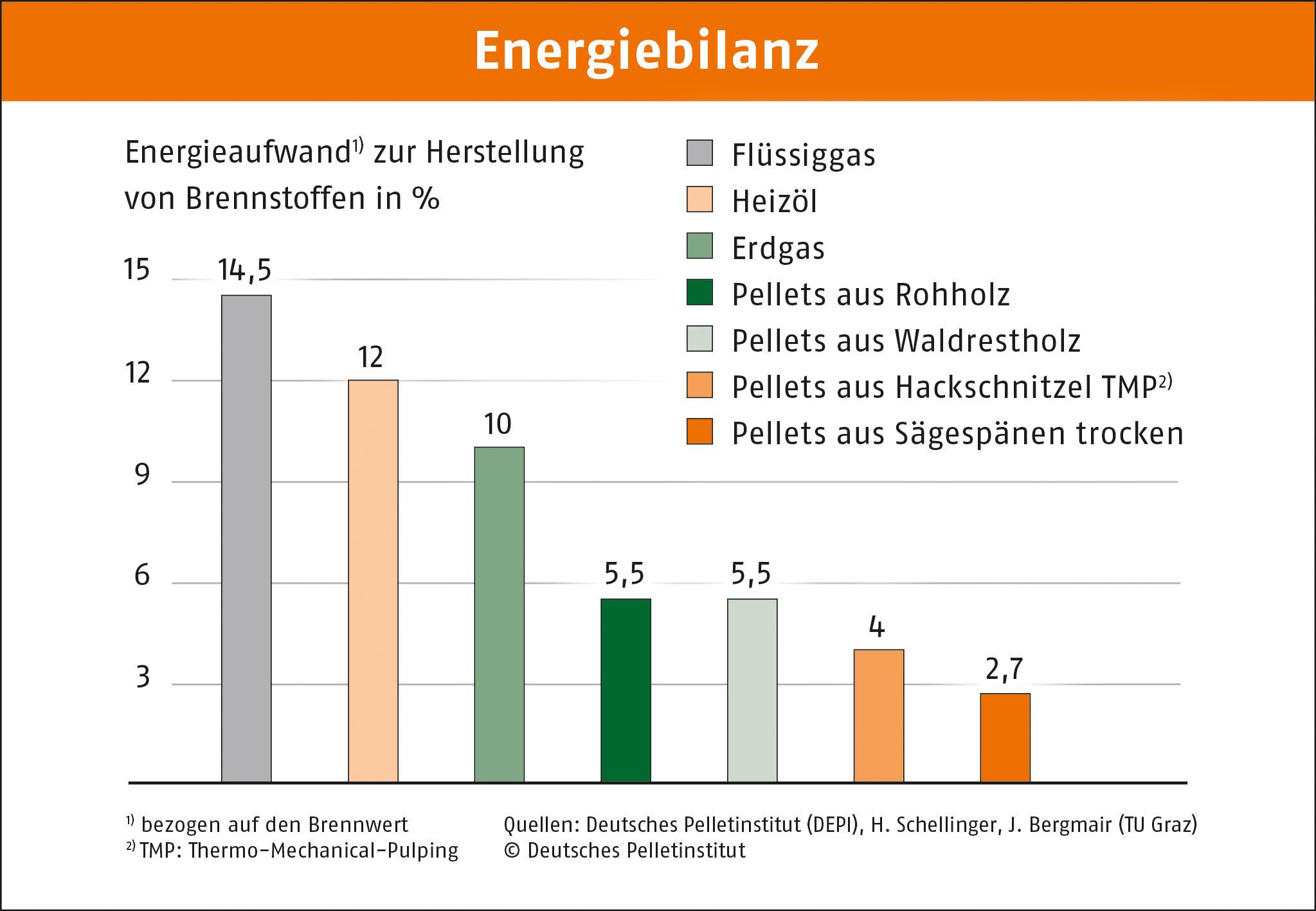 DEPI_Energiebilanz Brennstoffe