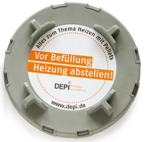 Tankdeckel_DEPV