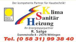 HSK-Wittingen